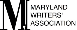 MWA – Maryland Writers Association