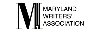Maryland Writers' Association logo