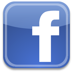 Facebook book icon