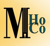 MWA Howard County Logo
